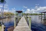 7318 Lagoon Drive - Photo 56
