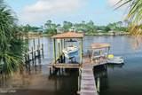 7318 Lagoon Drive - Photo 64