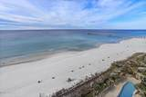 15817 Front Beach Road - Photo 19