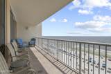 10901 Front Beach Road - Photo 24