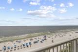 10901 Front Beach Road - Photo 27