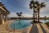 15625 Front Beach Road - Photo 40