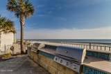 15625 Front Beach Road - Photo 41