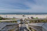 15625 Front Beach Road - Photo 47