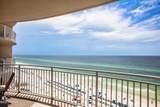 15625 Front Beach Aqua - Photo 2