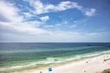 15625 Front Beach Aqua - Photo 26
