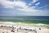 15625 Front Beach Aqua - Photo 27