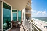 15625 Front Beach Aqua - Photo 28