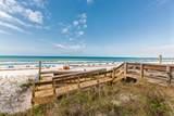 15625 Front Beach Aqua - Photo 37