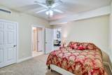 14415 Front Beach Road - Photo 15