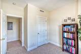 14415 Front Beach Road - Photo 18