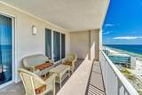 14415 Front Beach Road - Photo 28