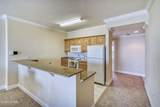 14415 Front Beach Road - Photo 6