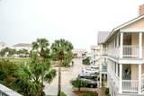 17670 Front Beach - Photo 20