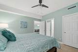 14415 Front Beach Road - Photo 21