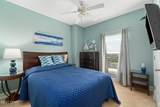 14415 Front Beach Road - Photo 24