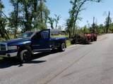 6712 Cedar Pond Road - Photo 74