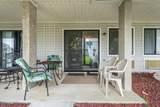 301 Lullwater Drive - Photo 15