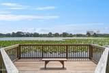 301 Lullwater Drive - Photo 18