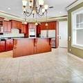 3935 Indian Springs Road - Photo 13