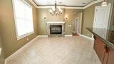 3935 Indian Springs Road - Photo 16
