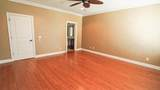 3935 Indian Springs Road - Photo 21