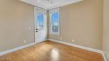 3935 Indian Springs Road - Photo 34