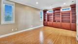 3935 Indian Springs Road - Photo 40