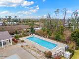 3935 Indian Springs Road - Photo 48