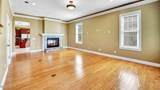 3935 Indian Springs Road - Photo 6