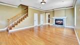 3935 Indian Springs Road - Photo 8