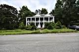 205 Evans Avenue - Photo 2