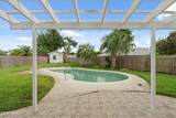 4028 Mary Louise Drive - Photo 39