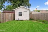 4028 Mary Louise Drive - Photo 43