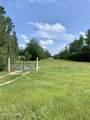 2680 Greenhead Road - Photo 1
