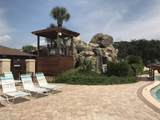17620 Front Beach Rd Road - Photo 43