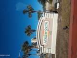 17462 Front Beach 34 D Road - Photo 26