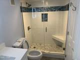 11347 Front Beach Road - Photo 21