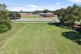 5409 College Drive - Photo 2