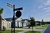 502 Ward Creek Lane - Photo 45