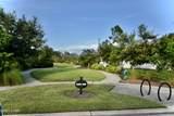 502 Ward Creek Lane - Photo 48