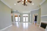 4623 Delwood View Boulevard - Photo 40