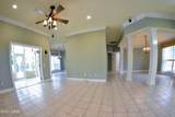 4623 Delwood View Boulevard - Photo 41