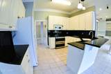 4623 Delwood View Boulevard - Photo 43