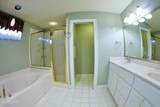 4623 Delwood View Boulevard - Photo 44