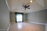 4623 Delwood View Boulevard - Photo 45