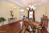 2702 Broad Wing Avenue - Photo 4
