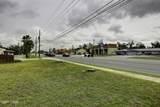 1518 Ohio Avenue - Photo 10