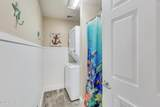 15817 Front Beach Road - Photo 13