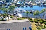 8501 Lagoon Drive - Photo 2